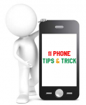 11 Phone Tips & Trick